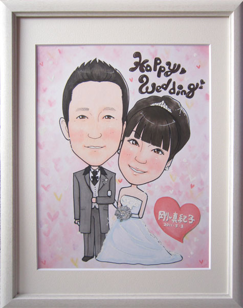 shikishi-welcome08.jpg